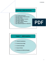 Chapter07_Fundamentals of Microelectronics.pdf