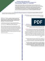 2016-17 cp dli science timeline website-2