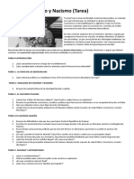 actividades para dar.pdf