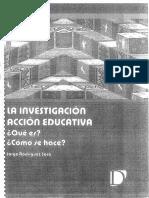 rodriguezsosajorge-lainvestigacionaccioneducativa-quees-comosehace-lima2005-122pag-151110234619-lva1-app6892.pdf