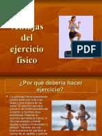 Las Ventajas Del Ejercicio Físico02