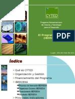 Presentacion-IBEROEKA.ppt