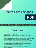hsp-facilitiespp