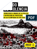 2 Briefing espanhol Río 2016.pdf