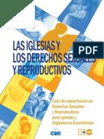 GUIA DERECHOS SEXUALES COMPLETO.pdf