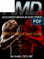 Do This First Amd Quick Reference Guide