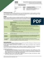 00ESNM_Chikungunya_2015.pdf