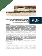 artigo_maragno-pgn1