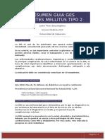 DM2 - Resumen guia GES.docx