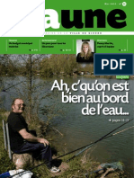 A_la_Une_mai_2010