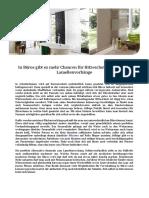 Plissees 64.pdf
