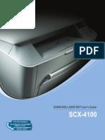 Canon Fax Jx300 Manual Pdf