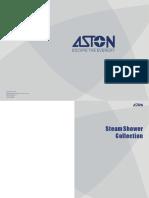 2016 Aston Catalog