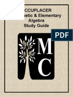 Accuplacer Study Guide_Math.pdf
