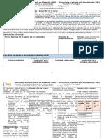 GUIA_INTEGRADA_DE_ACTIVIDADES_ACADEMICAS_403028_16-04.docx