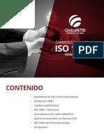 Cambios de la Norma ISO 14001-2015.pdf
