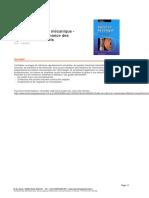 article_990900.pdf