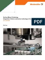 Weidmueller WP SurfaceMountTechnology 1410EN (1)