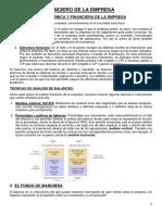 12 Análisis Financiero de La Empresa1