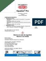 equation.pdf