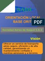 Orientación Local.pptx