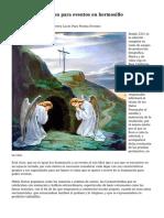 date-57d9af5f22b7e8.75092597.pdf