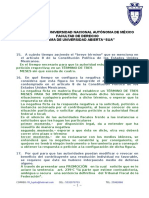 15_A_30_CUESTIONARIO_FISCAL.DOCX