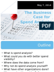 The-Business-Case-for-Spend-Analysis-V1.0.pptx