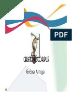 2009+Arte+na+Grécia+Antiga+PDF.pdf
