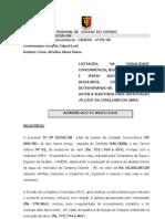 AC2-TC_00375_10_Proc_01526_08Anexo_01.pdf