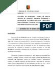 AC2-TC_00380_10_Proc_07202_09Anexo_01.pdf