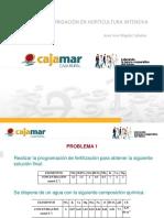fertirrigo.pdf