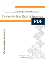 Caderno_de_resumos_da_I_Mostra_sobre_Saude_Mental_de_PE
