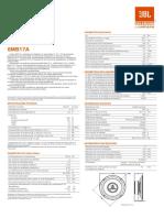 6MB17A P - Rev.01 - 11-15 P (1)