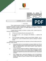 AC2-TC_00472_10_Proc_06686_08Anexo_01.pdf