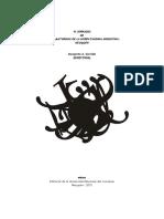 actas VI Jornadas de las dramaturgias final 29-09.pdf