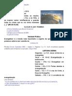 Lição 1_ O que é Evangelização  Subsídios EBD.pdf