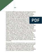 BORGESLa poesía.docx