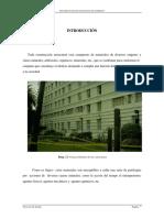 Patologias del Hormigon.pdf