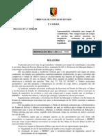 RC2-TC_00061_10_Proc_02384_09Anexo_01.pdf
