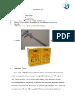 FISICA Laboratorio Nº1.docx