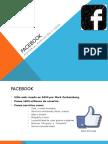 Facebook.ppsx