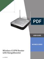 WRV200_V10_UG_A-Web.pdf
