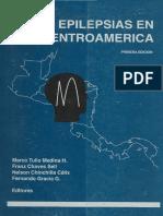 La Epilepsia en Centroamerica.pdf