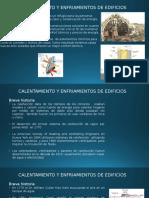 Chapter 16 Presentacion-GUERERO JOSE
