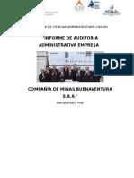 Buenaventura Auditoria