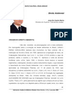 447-1658-1-PB.pdf