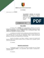 AC2-TC_00518_10_Proc_05150_07Anexo_01.pdf