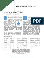 UNIVERIDAD PRIVADA TELESUP.docx