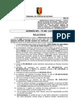 APL-TC_00482_10_Proc_02831_09Anexo_01.pdf